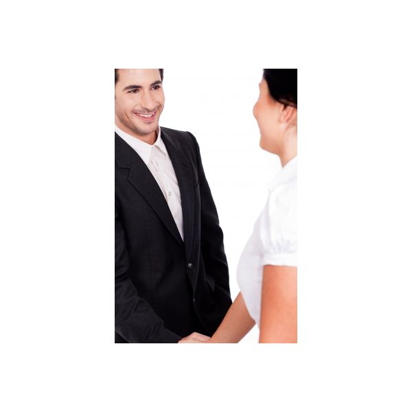 Identify and Master Common Mentoring Dilemmas