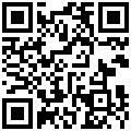 Sweet Dreams QR Code