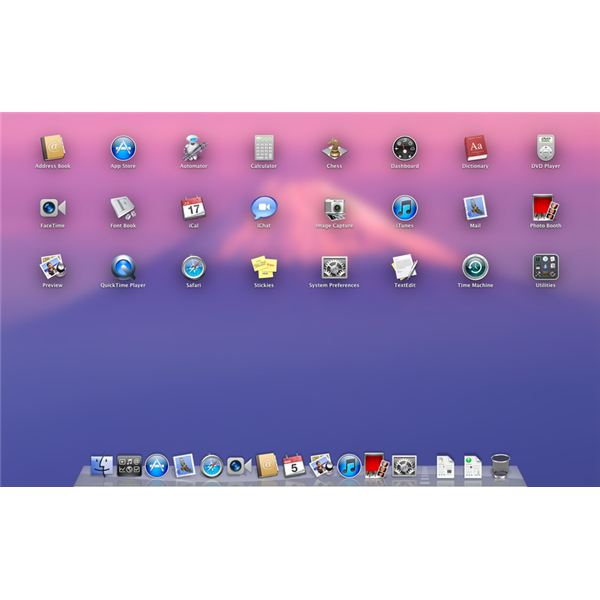 Revealed and Explained: Who Owns the Mac OS Operating System?