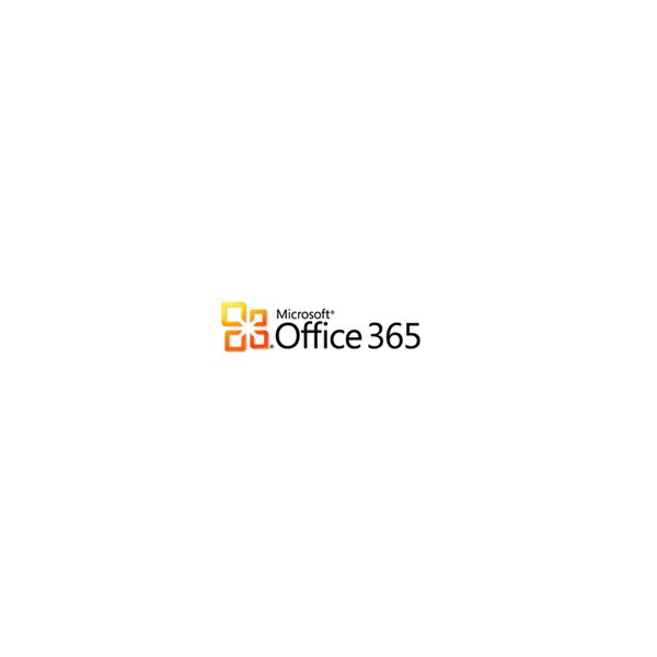 A Guide to Microsoft Office Live: Professional User Aka Office 365