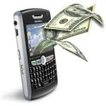 mobile costs