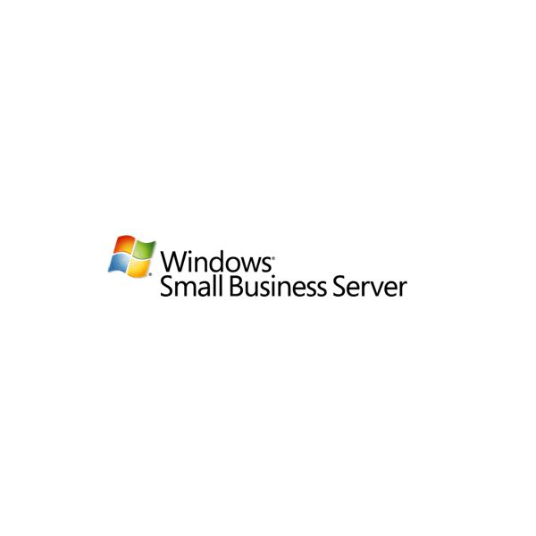 Anti virus Windows Small Business Server