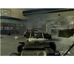 Modern Warfare 2 Turret