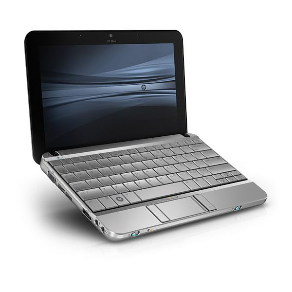 Sony mini laptop price in bangalore dating 1