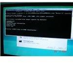 Clone Windows 7 installation to new computer