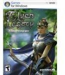elven legacy box
