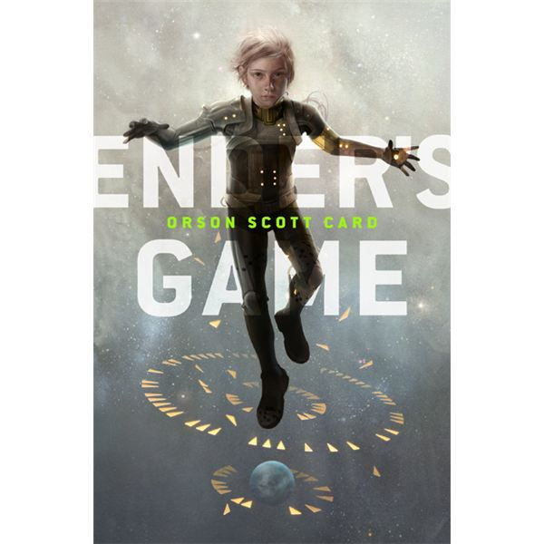 enders-game-by-orson-scott-card