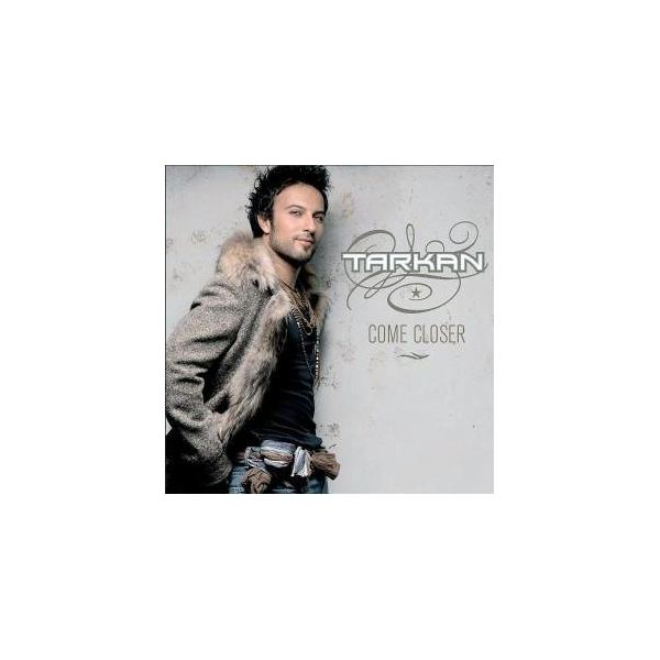 Turkey's most famous musical export, Tarkan is known worldwide for his catchy pop/rock music.