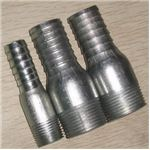 NPT-threaded Parts