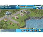 Build it Green - Back to the Beach screenshot