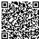 Yahoo Finance Android App QR Code