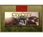CivCity Rome screenshot
