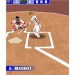 Global Baseball Game