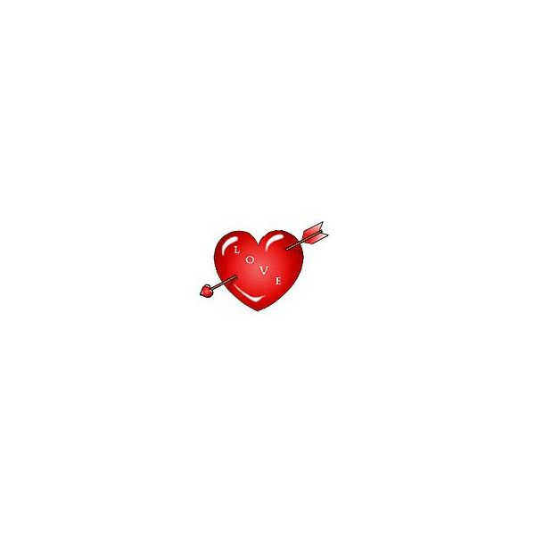 heart-graphics-messages-heart-with-arrow