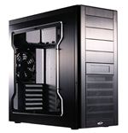 Lian Li Lancool - Gaming PC Case