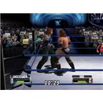 WWF No Mercy packed a ton of attitude and impressive gameplay into one N64 cartridge.