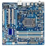 How to Build a Computer: Motherboard
