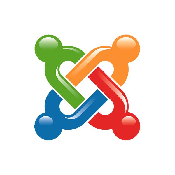 This is a Joomla Tutorial