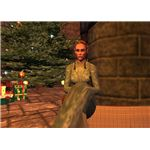RP Events: Christmas