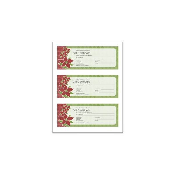 mw2010-giftcertificates-cutomizing