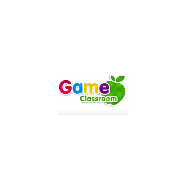 Free Educational Games Online: Game Classroom