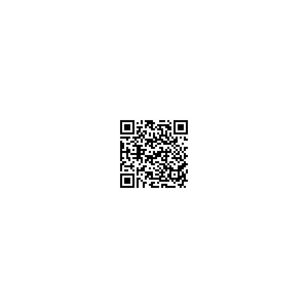 BlackBerry Traffic QR