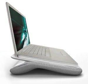 A Laptop Desk