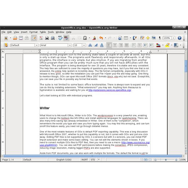 Openoffice.org Basic Programming Guide Pdf