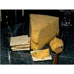0512-0704-1117-3555 cheese clipart guide