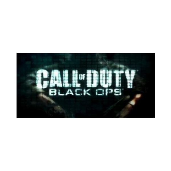 Black Ops Should I Prestige