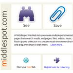 middlespot.com