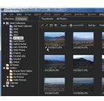 Photos with Captured Edits