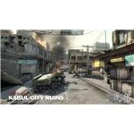 Medal of Honor Multiplayer Maps - Kabul City Ruins