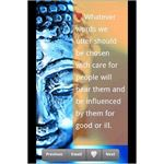 Buddha Quotes-Hero Planet