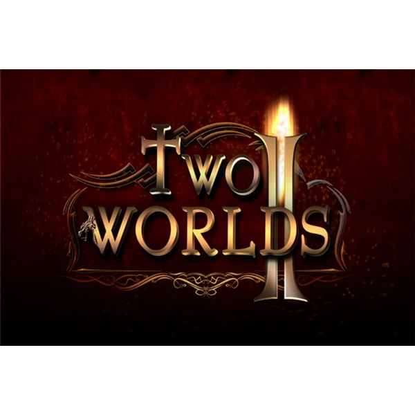 Two-Worlds-2-title