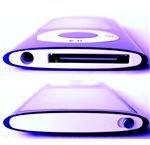 IPod-Nano-5G-ends