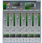 n-Track Studio 6