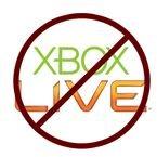 xbox-live-ban