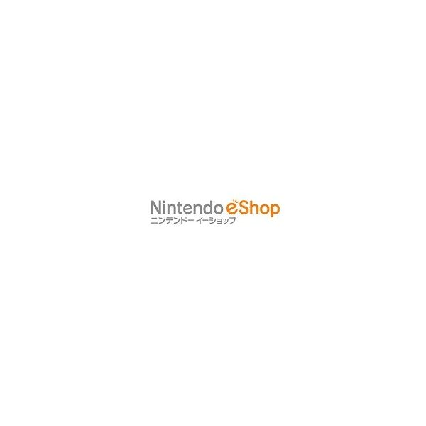 How to Purchase and Download Games From the Nintendo 3DS eShop: Virtual Console Games, 3D Movie Trailers, and More