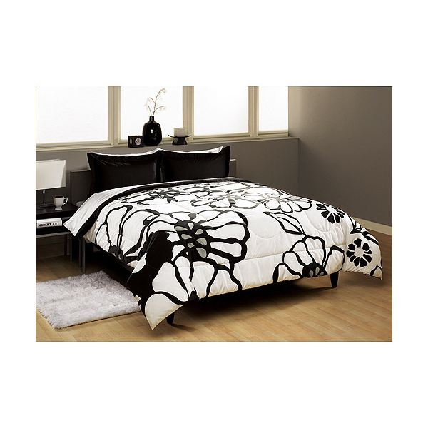 About College Bedding Supplies