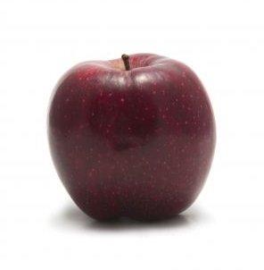 1359351 apple