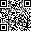 aContacts QR Code