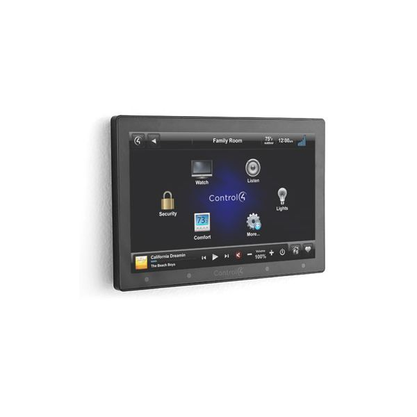 Cheap Home Theater Automation Systems