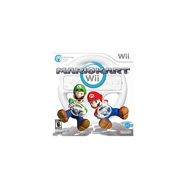 Mario Kart Wii Cheats Hints And Unlockables