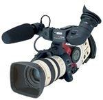 Canon XL1