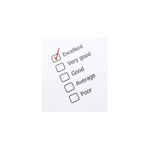 Benefits of Quality Management Systems