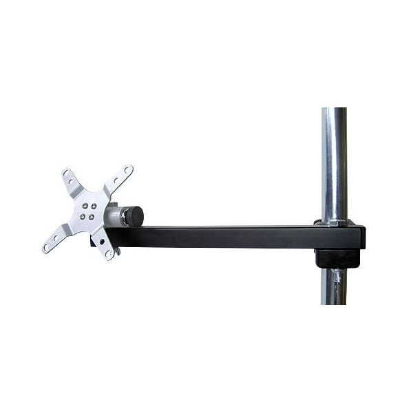 MR271524 Ultimax Umac 022B Monitor Mount with 32mm Casting