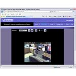 How to view Wireless Home Security Camera Through Internet