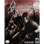 250px-Resi4-gc-cover