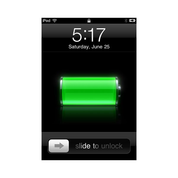 how do you unlock an iphone 6 slide to unlock iphone won t slide to answer 19752